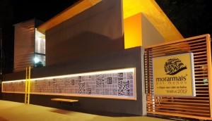 MuroMOrar fachada (1024x590)